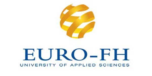 Euro-FH Logo