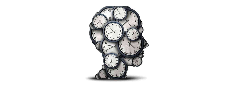 Die Dauer der Psychologischen Berater Ausbildung