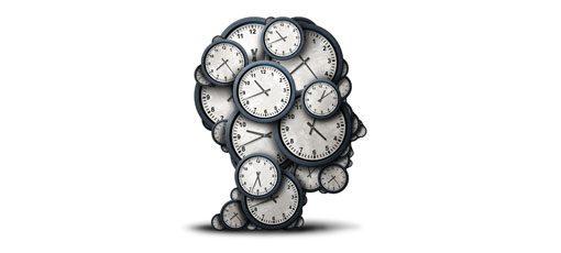 Dauer der Ausbildung zum Psychologischen Berater