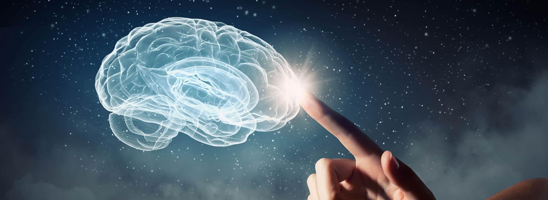 Die Ausbildung zum Psychologischen Berater