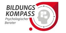 Bildungskompass | Psychologischer Berater