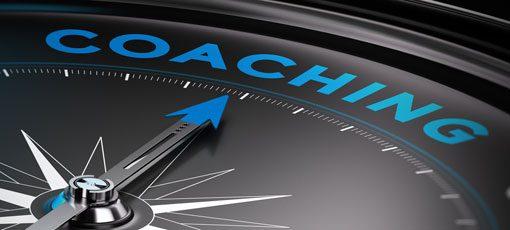 Die Ausbildung zum Personal und Business Coach