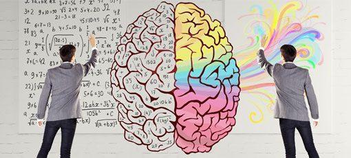 Fernstudium in Markt- und Werbepsychologie jetzt starten