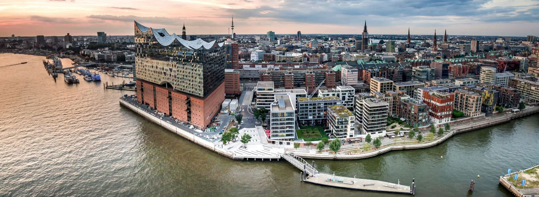 Psychologischer Berater in Hamburg