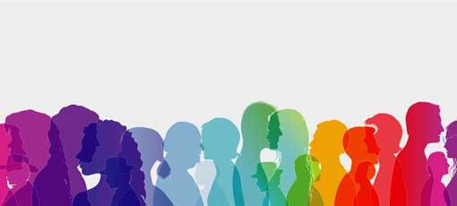 Der Fernlehrgang Interkulturelle Psychologie