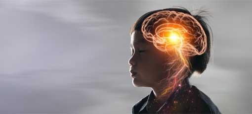 Kinderpsychologie Weiterbildung