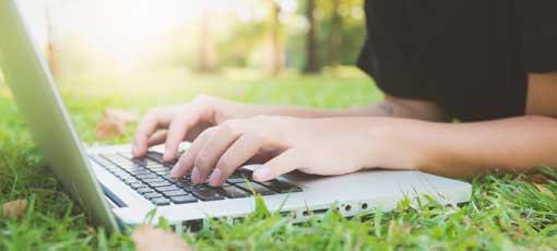 Der Bachelor im Sozialmanagement ermöglicht neue berufliche Wege