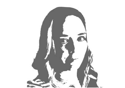Sandra Vogel - Team Bild
